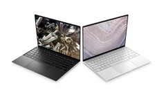 Dell XPS 13 9310 gets refreshed to Intel Tiger Lake CPUs. (Image Source: Dell)