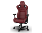 The AndaSeat Kaiser 2. (Source: AndaSeat)