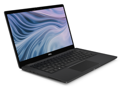 Older Dell Latitude 7300 runs just as fast as the latest Latitude 7310 (Image source: Dell)