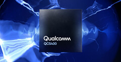 Qualcomm's QCS400 SoCs aim to bring advanced audio capabilities to smart speakers. (Source: MobileSyrup)