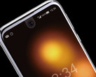 Sharp Aquos R may be coming soon to Europe