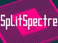 SplitSpectre threatens both Intel and AMD processors (Source: ZDNet)