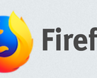 Mozilla in hot water after installing a browser add-on for some users without their permission