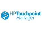 HP stealthily replace the older Touchpoint Manager with a Touchpoint Analytics Service app that is sending user data to HP's servers without consent. (Source: HP)