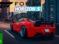 Forza Horizon 5 could have a Mexican setting. (Image Source: XpertBoost Gaming)