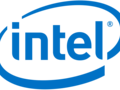 Intel claims that its midrange processors are faster than Ryzen (Image Source: Intel)