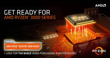 Do what the image says and save yourself from buyer's remorse. (Source: AMD)