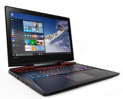 Lenovo Y Series notebook, Lenovo dominates the PC market Q3 2018