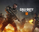 Call Of Duty: Black Ops 4 now available for Xbox One (Source: Xbox Wire)