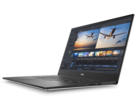 Dell Precision 5530 mobile workstation with Coffee Lake-H and NVIDIA Quadro options (Source: Dell)