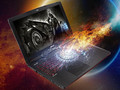 Gaming notebooks selling relatively well in face of low PC sales