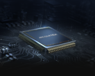 MediaTek plans on releasing its flagship 5G chipset in February 2021
