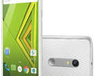 Moto X Play Android smartphone to get Nougat update January 2017