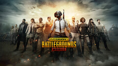 The Indian Government has banned PUBG Mobile