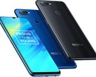 Realme 2 Pro will soon get a successor, the Realme 3, 48 MP handset also in the cards