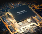 The MediaTek Helio P90's predecessor may be an even higher-end SoC. (Source: MediaTek)