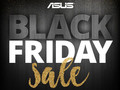 Asus announces its full list of Black Friday deals including ZenFone, ZenBook, VivoBook, Zephyrus, and more (Source: Asus)