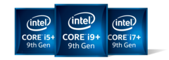 Coffee Lake Refresh: Octa Core Laptop CPUs will likely be released in early 2019 (Picture-Source: wccftech.com)