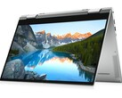 Nothing special for all the right reasons. | Dell Inspiron 15 7506 2-in-1 Convertible Review: Easy to Use, Easy to Own