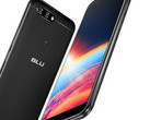 BLU Vivo X phablet (Source: BLU Products)
