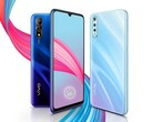 Will Vivo's V1921A look something like this? (Source: The News Minute)