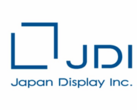 Japan Display announces 3.42-inch screen with pixel density of 651 PPI
