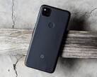 The Pixel 4a. (Source: Business Insider)