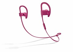 The Powerbeats are Beats' take on the wireless earphone. (Source: Amazon)