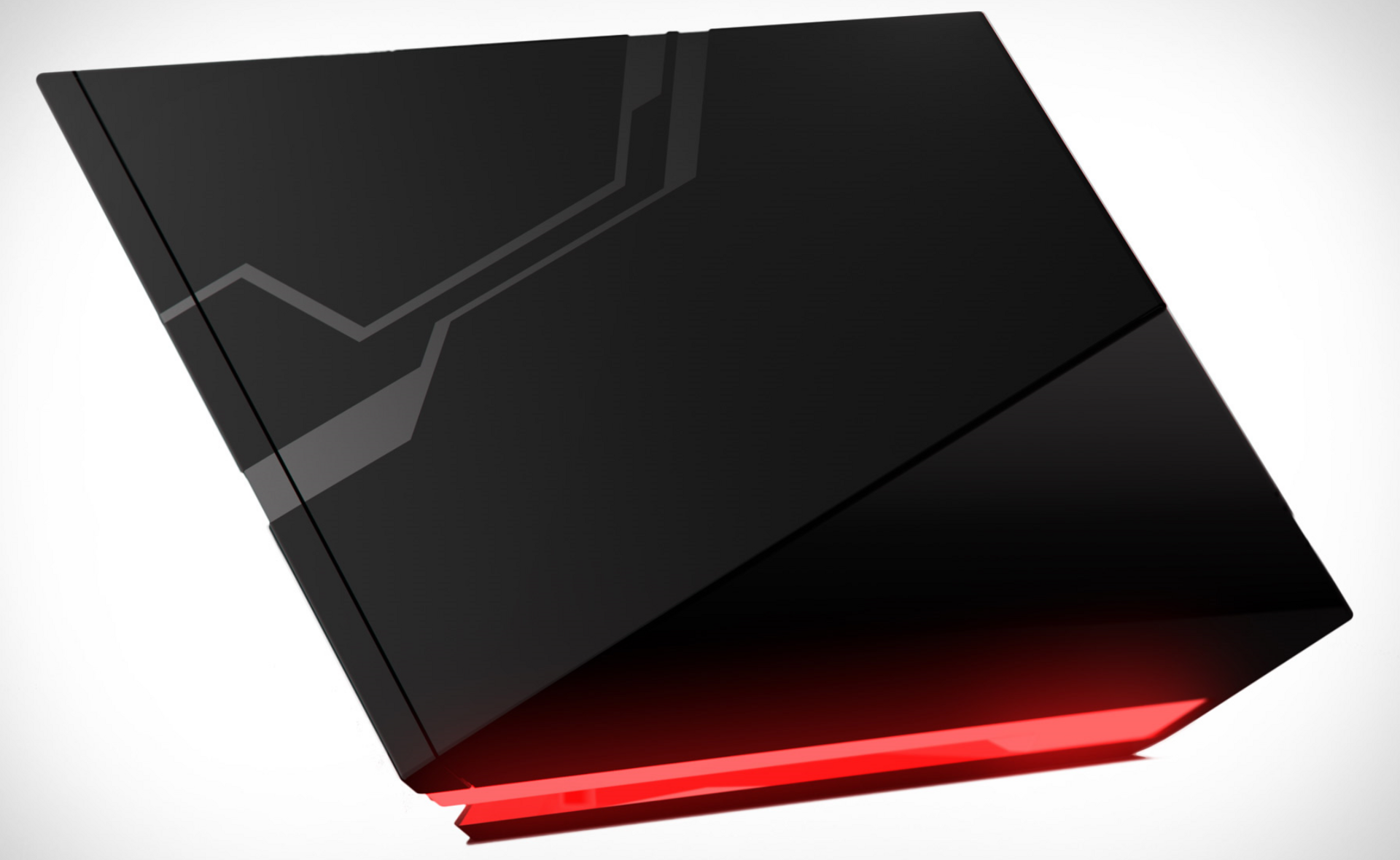 Blade intros Shadow Cloud-based Gaming PC for US$140 plus