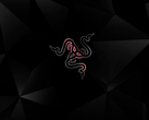Razer is teasing something pink set to launch on January 29 (Source: Razer)