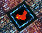 China has been accused of installing spy chips in servers used by U.S. companies like Apple and Amazon. (Source: PCMag)