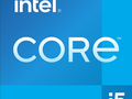A new Geekbench listing shows the Intel Core i5-11600K in poor light