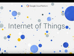 Google will acquire IoT platform Xively for $50 million. (Source: Google)