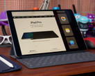 For the first time in years, the iPad saw a resurgence — likely due to the new price options and unique 120Hz displays. (Source: ArsTechnica/Andrew Cunningham)
