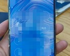 Here's our first look at the Realme V5