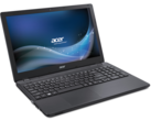 Acer Extensa 2509-C052 Notebook Review