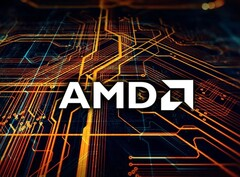 2020 is expected to bring even more revenues thanks to increased 7 nm CPU adoption and the release of next gen consoles.  (Image Source: AMD)