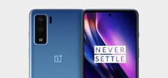 OnePlus 8 Lite or OnePlus Z? You decide. (Image source: @OnLeaks & @91Mobiles)