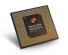 MediaTek intros new 5G smartphone processors. (Source: MediaTek)