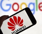 Huawei gets an unexpected ally in its battle against the U.S government bans. (Image Source: Economica.net)