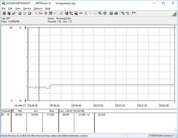 Ematic EWT117 (Atom x5-Z8350) Convertible Review - NotebookCheck net