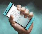 Nextbit Robin Android smartphone receives 7.1.1 Nougat update in early June 2017