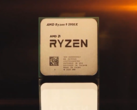 Rocket Lake could be in trouble: AMD announces the Ryzen 5000 Zen 3 Vermeer lineup led by the 16C/32T Ryzen 9 5950X — Promises significant IPC, gaming, and single-thread gains
