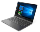 New Lenovo Yoga C930 Convertible: Manufacturer leaks spec-sheet ahead of official annoucement