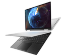 Dell has delayed the new XPS 13 2-in-1 once already. (Image source: Own Swap)