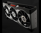 The latest leaks suggest a strong GPU lineup that can easily compete with Nvidia's Ampere models. (Image Source: JayzTwoCents)