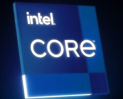 Intel may finally match AMD's multi-core performance... one year later. (Image Source: Explica.co)