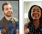 Google Duo videochat app coming soon to tablets
