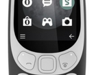 Dumbing it down: 3G version of Nokia 3310 coming to the U.S. for $60