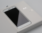 Lenovo Zuk Z1 to be available with Cyanogen OS